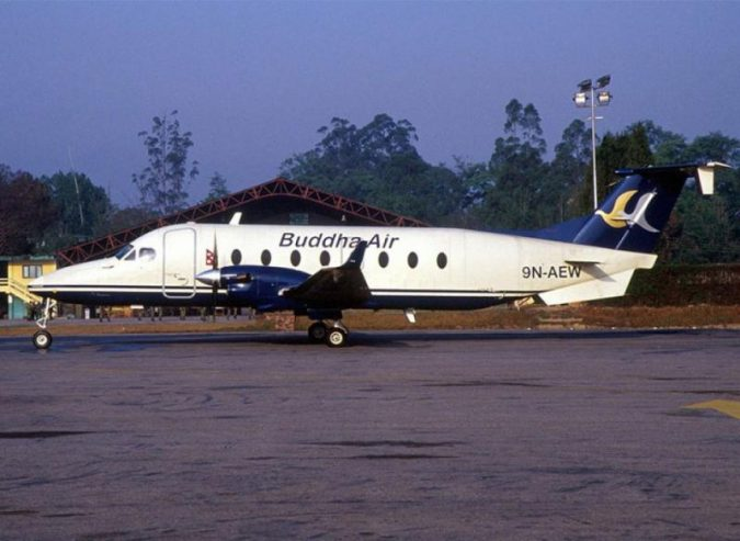 flight-from-Kathmandu-to-Pokhara-675x493 Bookaway Review and Exploring its Popular Routes