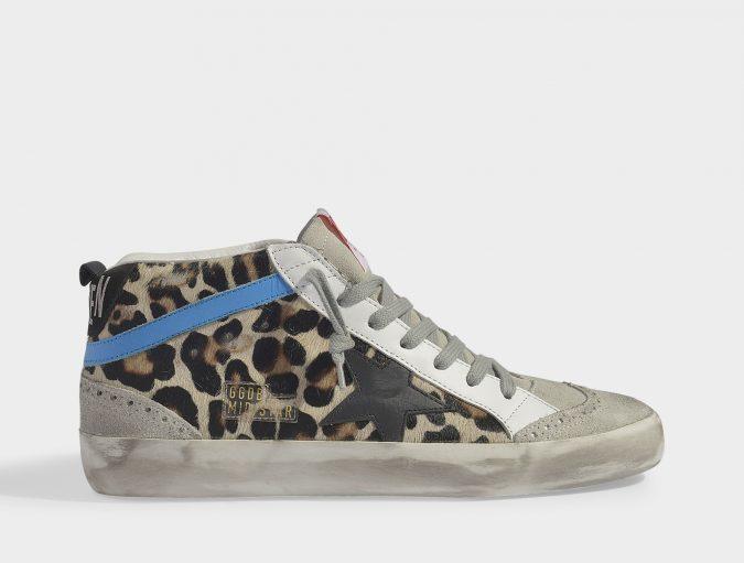 goolden-goose-sneakers-e1572186291883-675x511 7 Designer Shoes for Women
