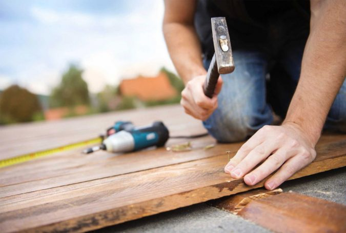 home-contractor-1-675x454 Top Tips to Finding a Reliable Home Contractor