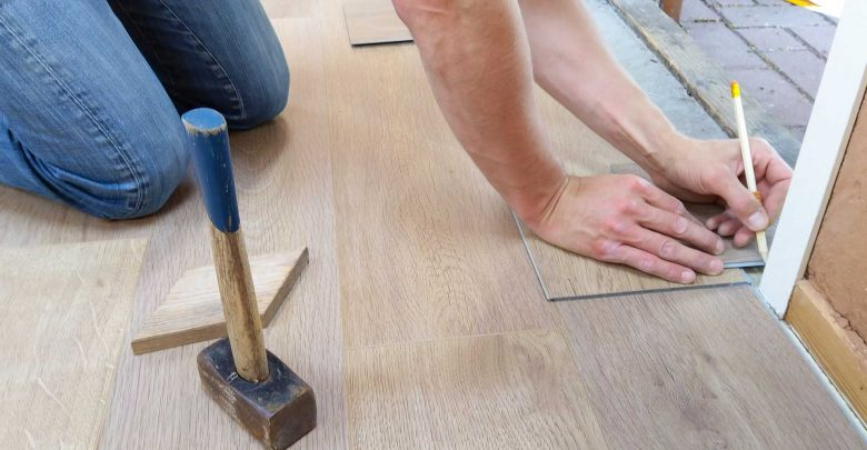 Photo of Top Tips to Finding a Reliable Home Contractor