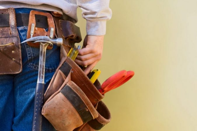home-contractor-675x450 Top Tips to Finding a Reliable Home Contractor