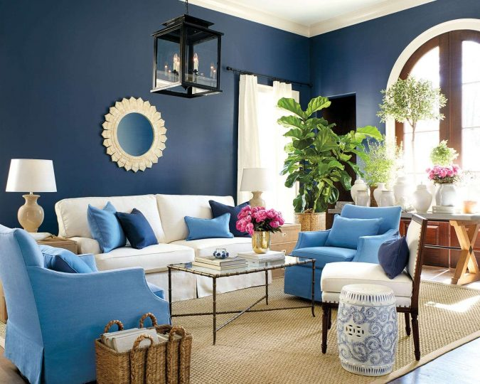 home-design-675x540 Top 6 Things You Should Do to Decorate Your Home