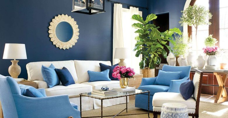Photo of Top 6 Things You Should Do to Decorate Your Home