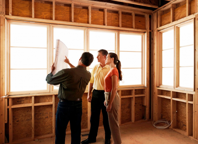 home-improvement-contractor-2-675x491 Top Tips to Finding a Reliable Home Contractor