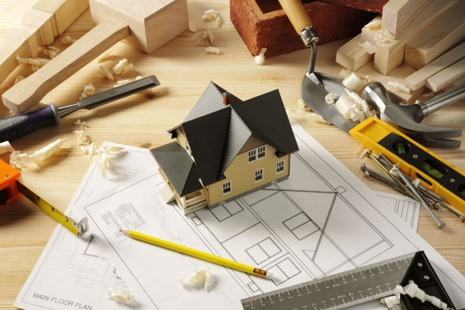 home-improvement-contractor-675x450 Top Tips to Finding a Reliable Home Contractor
