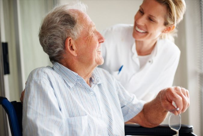 home-nursing-675x453 The Secret to a Healthy Old Age Lies in Adopting the Right Lifestyle Changes