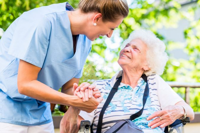home-nursing-care-675x450 The Secret to a Healthy Old Age Lies in Adopting the Right Lifestyle Changes