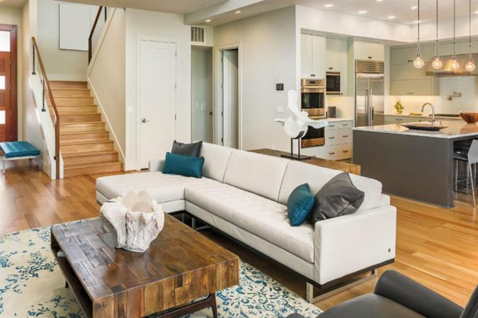 interior-design-675x449 Top 6 Things You Should Do to Decorate Your Home