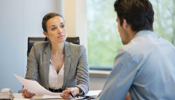 interview-675x388 4 Mistakes to Avoid When Onboarding New Employees