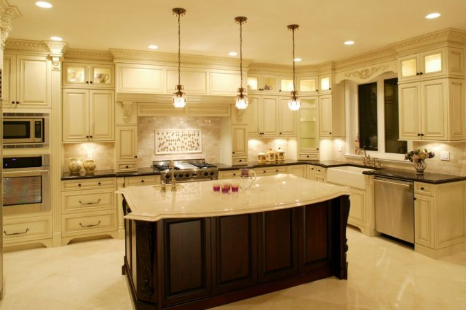 lighting.-675x449 8 Tricks You Can Do Make Your Home Look Great