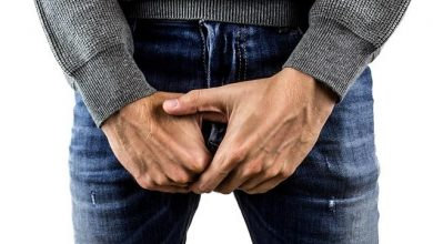 Photo of What You Need to Know about Pearly Penile Papules