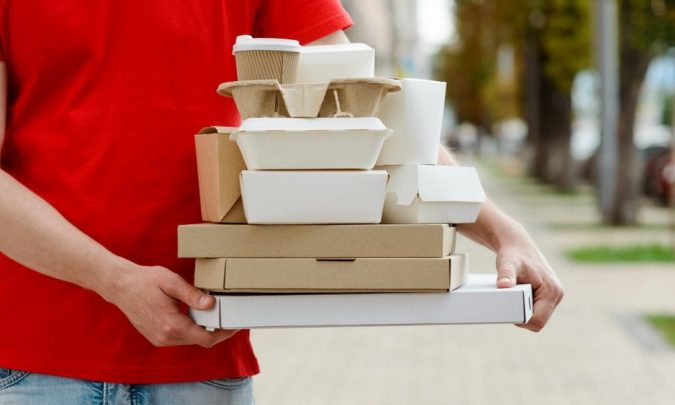 meal-delivery-services-675x405 The Secret to a Healthy Old Age Lies in Adopting the Right Lifestyle Changes