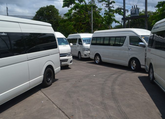 minibus-travel-from-bangkok-to-ko-chang-675x486 Bookaway Review and Exploring its Popular Routes