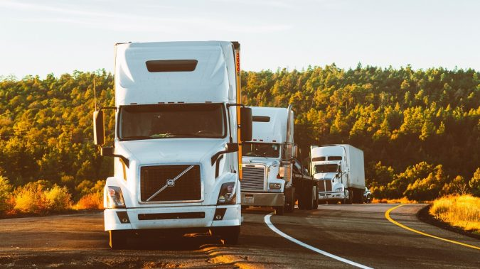 moving-trucks-675x379 Top Tips for Your Next Moving Truck Hire