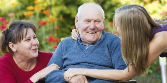 old-elderly-grandfather-675x338 The Secret to a Healthy Old Age Lies in Adopting the Right Lifestyle Changes