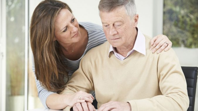 old-people-with-alzheimers-675x380 The Secret to a Healthy Old Age Lies in Adopting the Right Lifestyle Changes