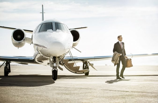 private-jet-6-675x440 5 Benefits of Renting a Private Jet