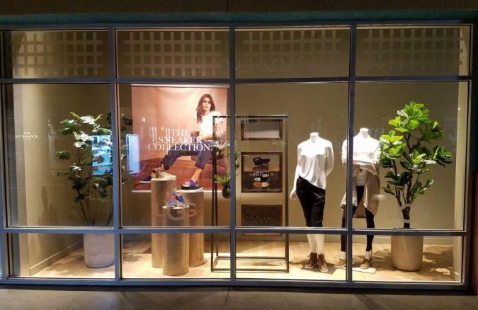 product-window-display-675x438 5 Ways to Increase Your Store's Foot Traffic