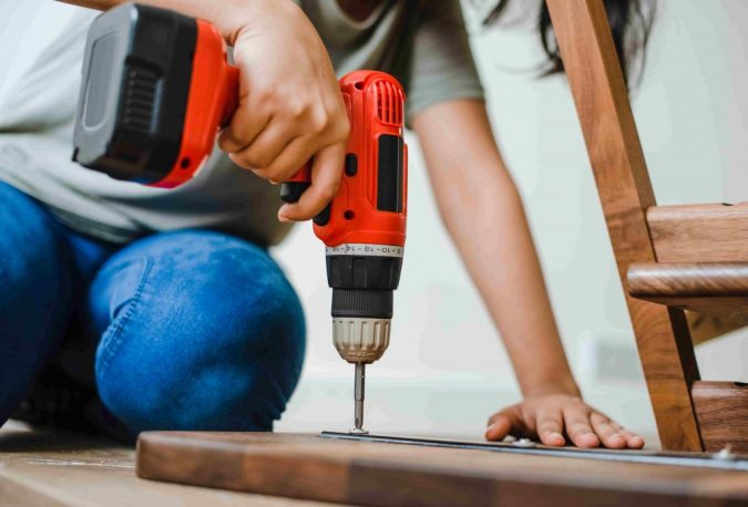 redecoration-675x458 Top 6 Things You Should Do to Decorate Your Home