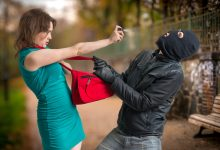 Photo of Top 10 Self-defense Weapons Every Woman Should Carry