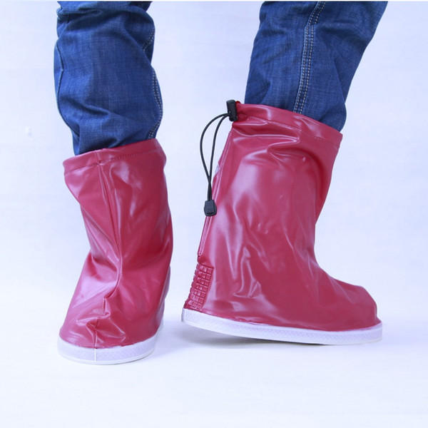 shoes-cover Top 10 Latest products to Enjoy Your Next Winter