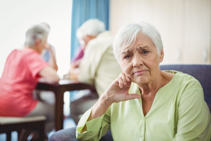 signs-of-withdrawal-675x450 The Secret to a Healthy Old Age Lies in Adopting the Right Lifestyle Changes