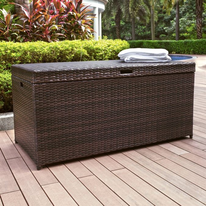 storing-outdoor-furniture-1-675x675 Top 7 Tips for Storing Your Summer Items During Winter