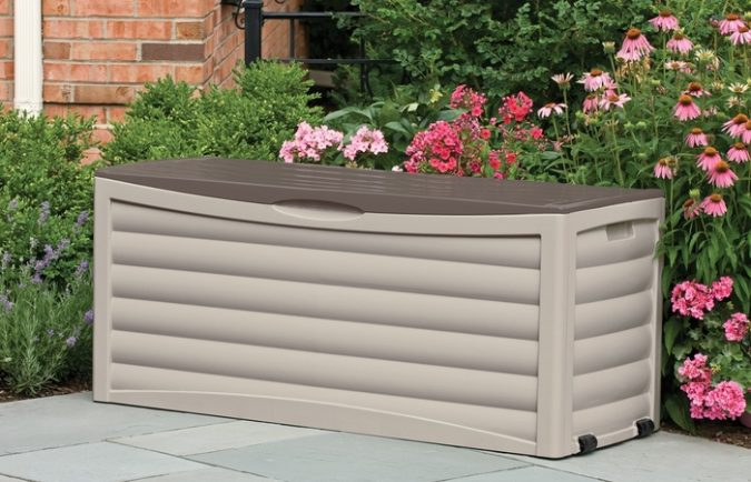 storing-outdoor-furniture-675x434 Top 7 Tips for Storing Your Summer Items During Winter