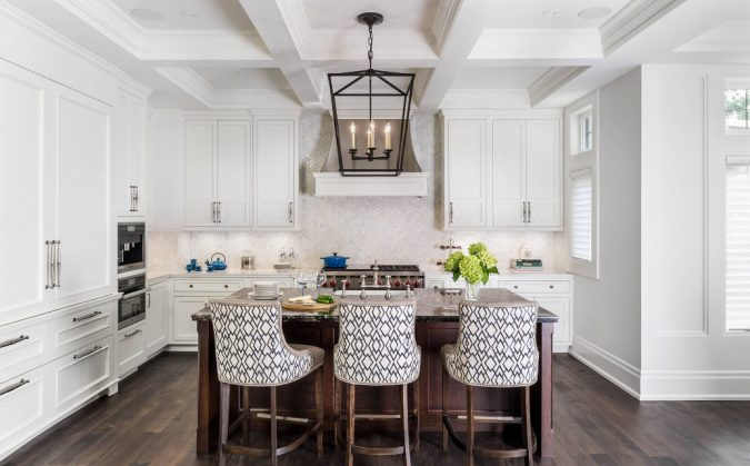 transitional-kitchen-675x419 Top 6 Things You Should Do to Decorate Your Home