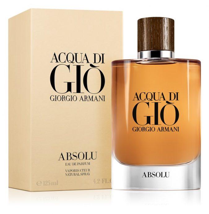 Acqua-di-Gio-georgio-armani-675x691 12 Hottest Fall / Winter Fragrances for Men 2020