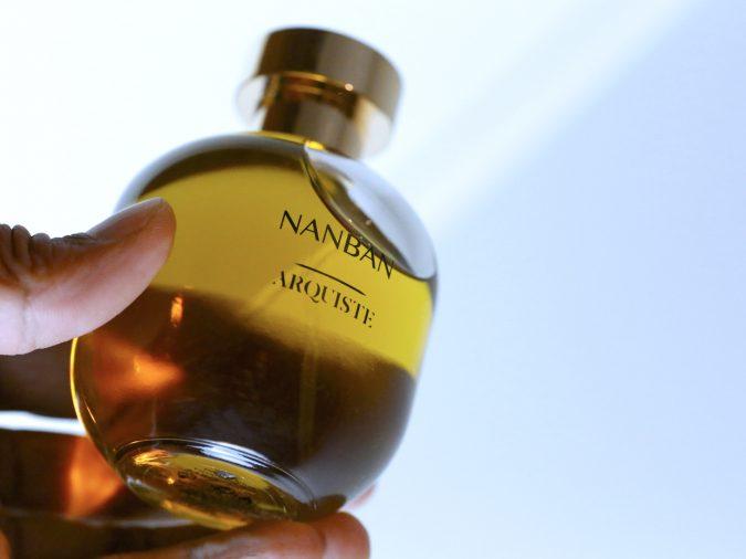 Arquiste-Parfumeur-Nanban-675x506 12 Hottest Fall / Winter Fragrances for Men