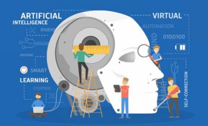 Artificial-intelligence-675x409 Top 5 Tech Developments to Watch