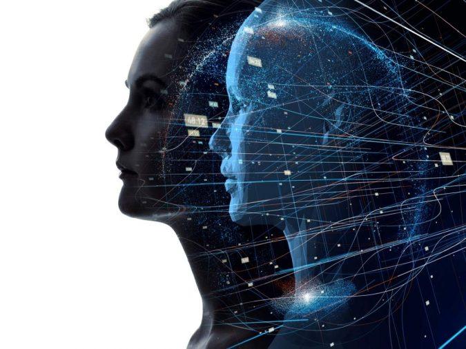 Artificial-intelligence.-675x506 Top 5 Tech Developments to Watch