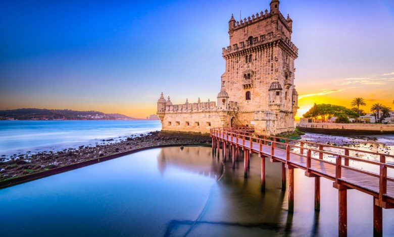 Photo of Your Travel Guide: A Trip to Lisbon