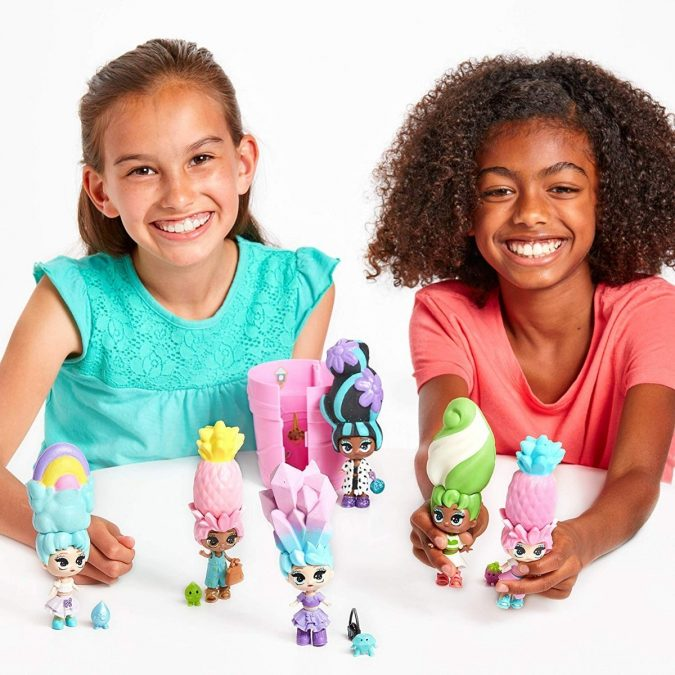 Blume-Dolls.-675x675 Top 25 Most Trendy Christmas Toys for Children in 2020