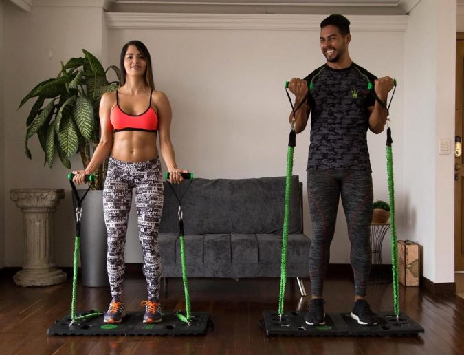 BodyBoss-Home-Gym-2.0-1-675x516 Top 15 Best Home Gym Equipment to Get Fit