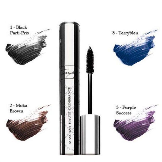 By-Terry-Terrybly-Mascara-675x675 Top 10 World's Most Luxurious Beauty Products