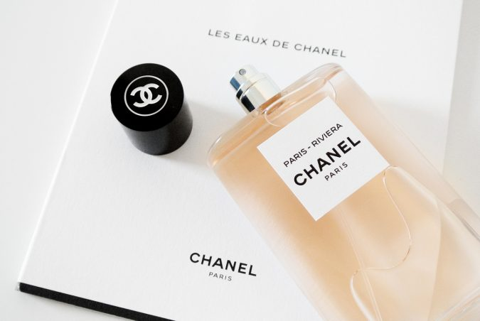 Chanel-Paris-Riviera-Eau-De-Toilette-675x452 12 Hottest Fall / Winter Fragrances for Women 2020