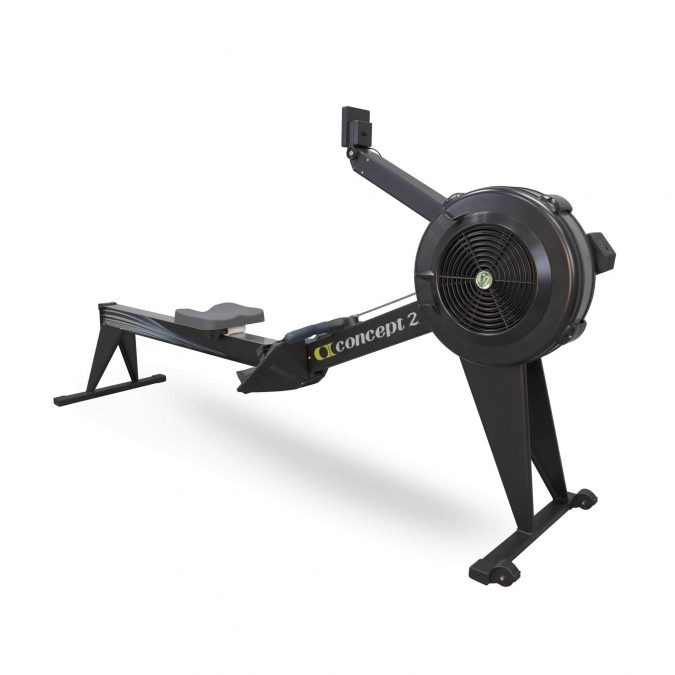 Concept-2-Model-D-Indoor-Rowing-Machine-675x675 Top 15 Best Home Gym Equipment to Get Fit