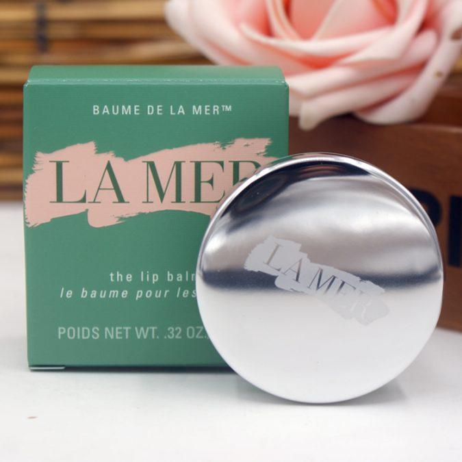 Crème-de-la-Mer-Lip-Balm-675x675 Top 10 World's Most Luxurious Beauty Products