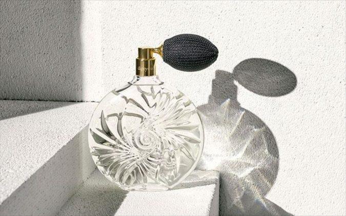 Diptyque-Essences-Insensees-Eau-de-Parfum-675x421 12 Hottest Fall / Winter Fragrances for Women 2020
