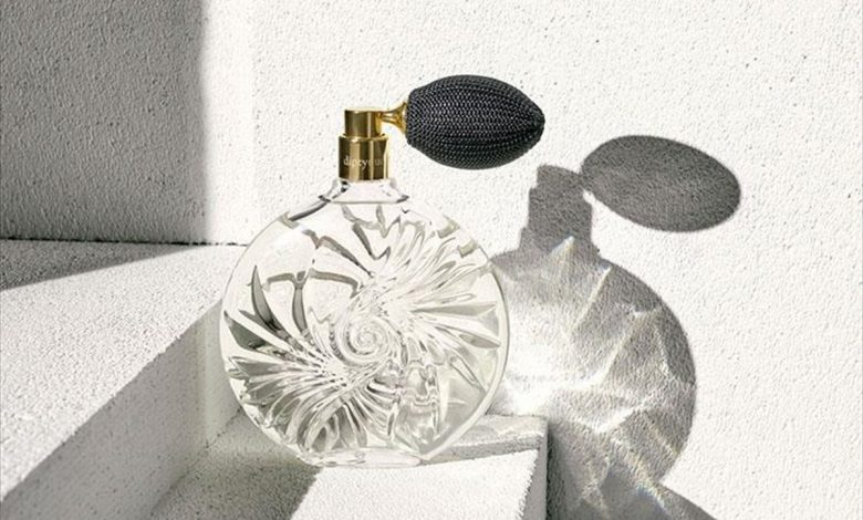 Photo of 12 Hottest Fall / Winter Fragrances for Women 2020