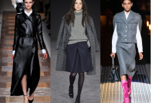 Photo of 45+ Elegant Work Outfit Ideas for Fall and Winter 2020