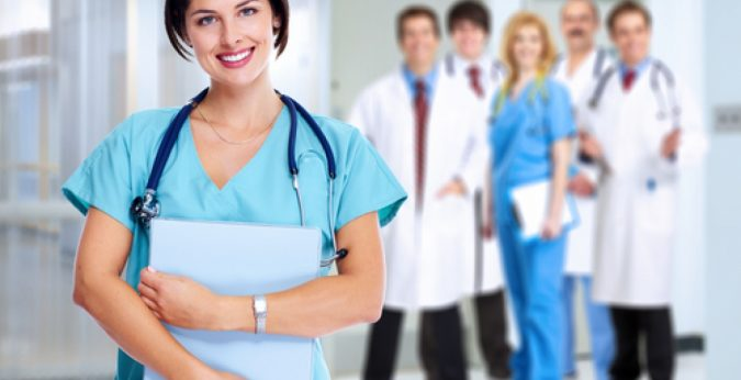 Family-Nurse-Practitioner-1-675x346 8 Important Qualities of a Family Nurse Practitioner