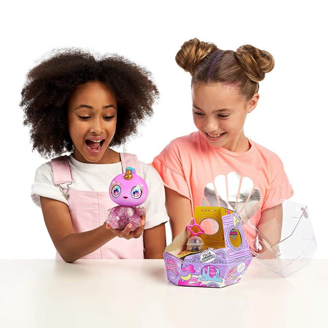 Goo-Goo-the-Galaxy-Yumi-Unicorn-675x675 Top 25 Most Trendy Christmas Toys for Children in 2020