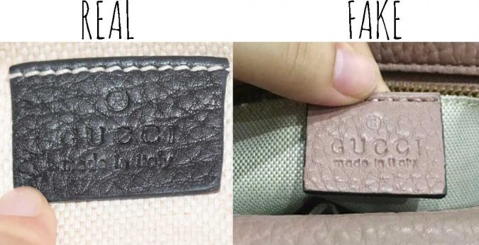Gucci--675x346 How to Know If a Gucci Replica Is Authentic