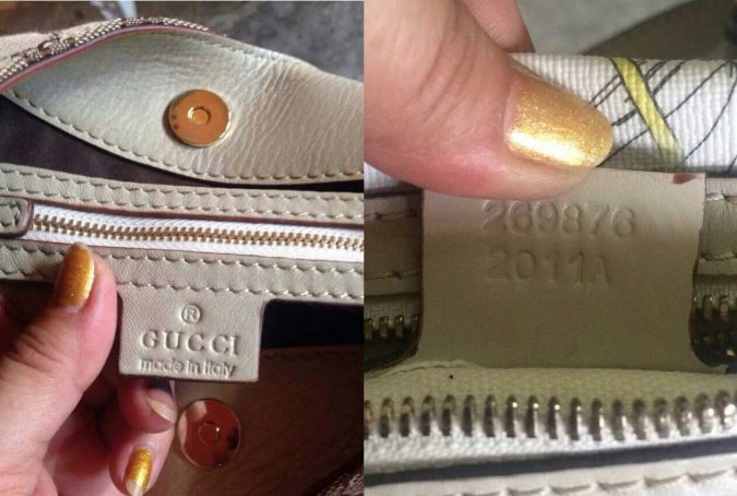 Gucci-Bag-is-Real-675x454 How to Know If a Gucci Replica Is Authentic
