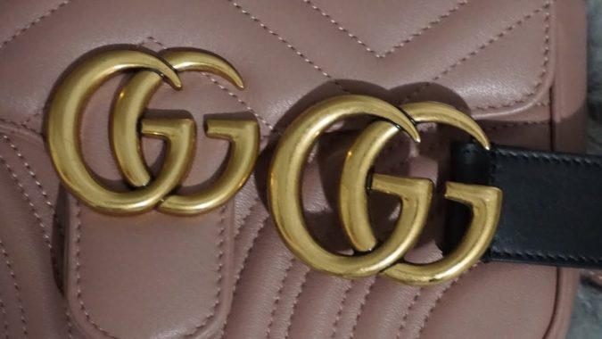 Gucci.-675x380 How to Know If a Gucci Replica Is Authentic