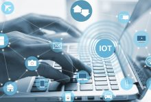 Photo of Top 5 Tech Developments to Watch