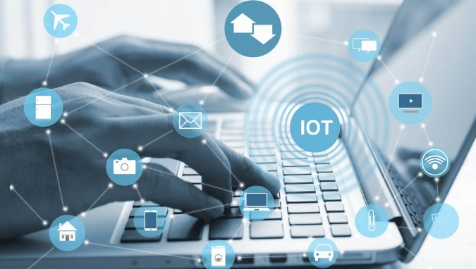 IoT-675x382 Top 5 Tech Developments to Watch